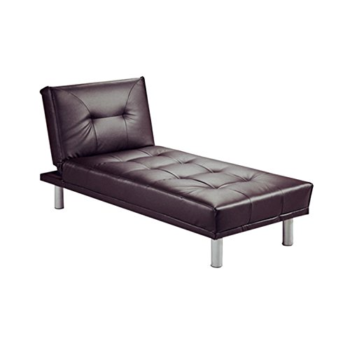 Newyork schlafsofa ecksofa lounge sofa ledersofa for Schlafsofa new york