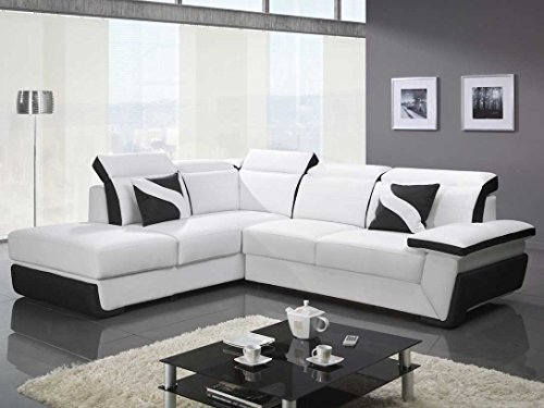 schlafsofa g nstig online kaufen schlafsofa schlafcouch m bel24. Black Bedroom Furniture Sets. Home Design Ideas