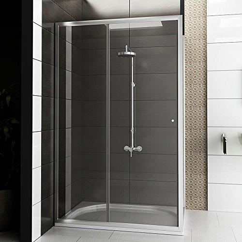 duschkabine duschabtrennung dusche duschwand duscht r m bel24. Black Bedroom Furniture Sets. Home Design Ideas