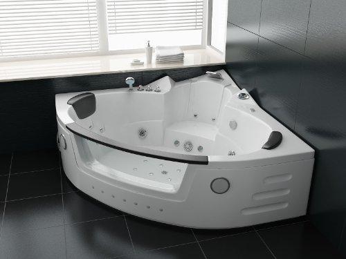 Luxus-Whirlpool-Badewanne-152x152-Vollausstattung-JACUZZI-SONDERAKTION-0
