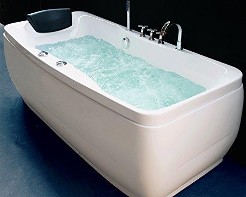 Luxus4Home-Design-Whirlpool-Gloria-exkusiv-172-x-62-x-80-cm-0