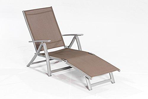 MERXX Deck Chair Ravenna