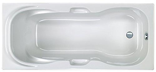 Rechteck-Badewanne-Bali-170x75x40-cm-0