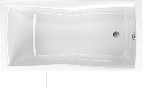Rechteck-Badewanne-Bari-150-150x75x46cm-0