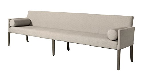 Sofabank-290cm-CROSS-aus-Stoff-in-grau-0