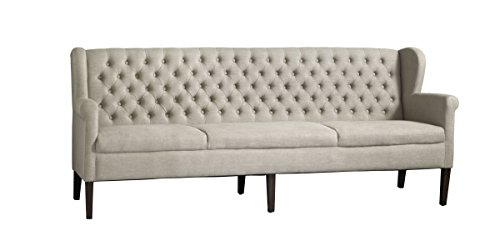 Sofabank-Kingston-180-Espresso-Massivholz-B180-x-H92-x-T66-cm-by-Canett-0