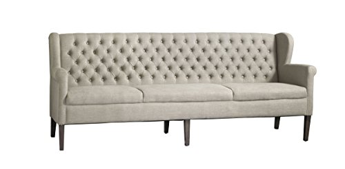 Sofabank-Kingston-180-Smoked-Massivholz-B180-x-H92-x-T66-cm-by-Canett-0