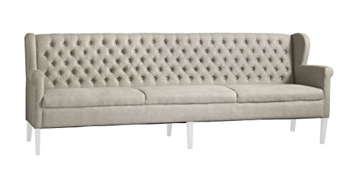 Sofabank-Kingston-240-Wei-Massivholz-B240-x-H92-x-T66-cm-by-Canett-0