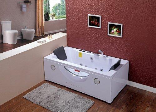 Whirlpool-Badewanne-T659-Whirlwanne-Vollausstattung-Mega-Angebot-Statt-149900-jetzt-nur-99900-0