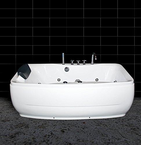 Whirlpool-Whirlwanne-Badewanne-Jacuzzi-1780-0