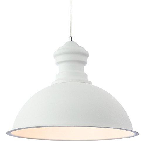 2307CN-Firstlight-Hngeleuchte-Edison-Screw-E27-60-W-Aztec-grobe-Sand-Beton-Pendelleuchte-Parent-Tiffany-Sand-White-0