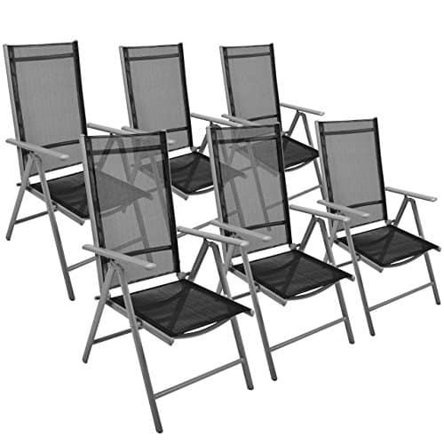 6er-Set-Klappstuhl-Aluminium-Gartenstuhl-Aluminium-Campingstuhl-verstellbar-schwarz-stabil-0