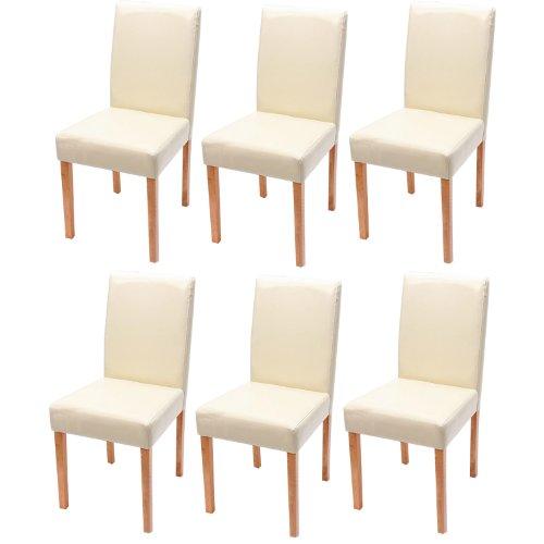 esszimmerst hle archive seite 10 von 12 m bel24. Black Bedroom Furniture Sets. Home Design Ideas