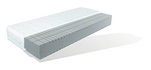 7-Zonen-Kaltschaum-Matratze-Kaltschaummatratze-Quadro-Wrfelschnitt-100-x-200-cm-H5-0