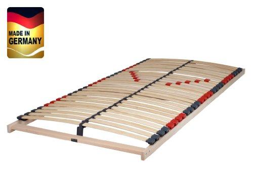 7-Zonen-Lattenrost-Lattenroste-NV-70x200-80x200-90x200-100x200-140x200-cm-70x200-cm-0