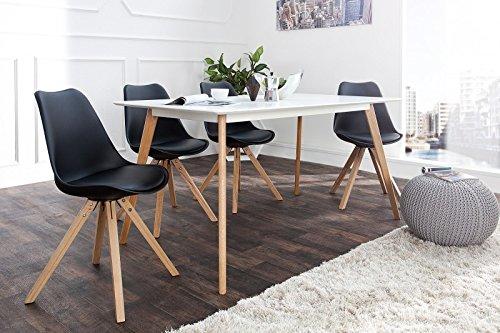 Esszimmerst hle m bel24 seite 3 von 17 m bel24 for Dunord design stuhl verona