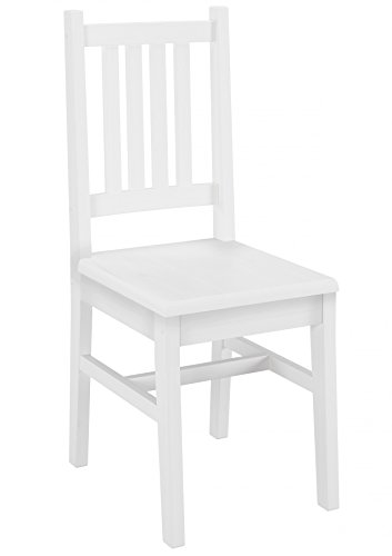 weier stuhl finest excellent elegant perfect vitrine esstisch calvero stuhl u sessel stuhl. Black Bedroom Furniture Sets. Home Design Ideas