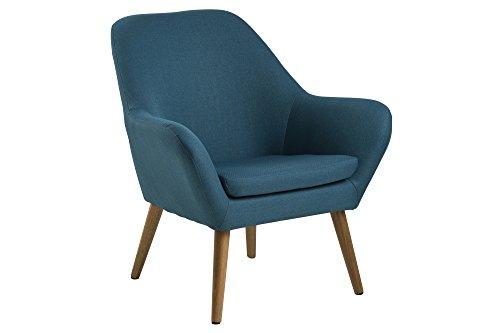 AC-Design-Furniture-58876-Loungestuhl-Lulu-Stoff-petrol-0