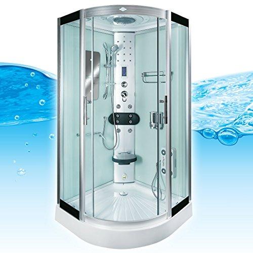 AcquaVapore-DTP8046-5001-Dusche-Duschtempel-Komplett-Duschkabine-Th-90x90XL-0