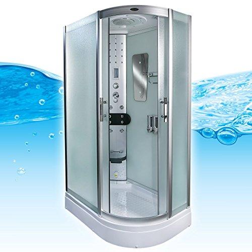 AcquaVapore-DTP8060-7010R-Dusche-Duschtempel-Komplett-Duschkabine-80x120-EasyClean-Versiegelung-der-Scheiben2K-Scheiben-Versiegelung-89-EUR-0