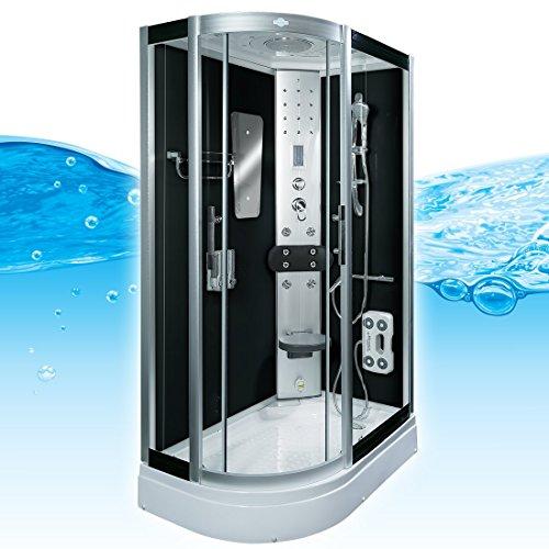 AcquaVapore-DTP8060-7302L-Dusche-Dampfdusche-Duschtempel-Duschkabine-120x80-0