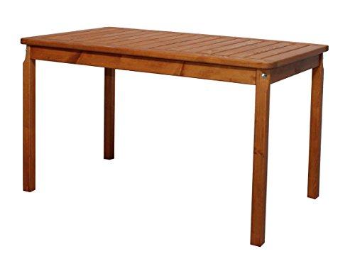 Ambientehome-90472-Gartentisch-Tisch-Massivholz-Esstisch-EVJE-braun-ca-120-x-70-cm-0