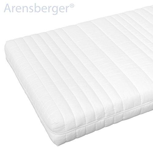 Arensberger-2569-11-Zonen-Traumpur-16-Matratze-RG30-mit-Nanocell-Kern-180-x-200-x-16-cm-110-kg-0