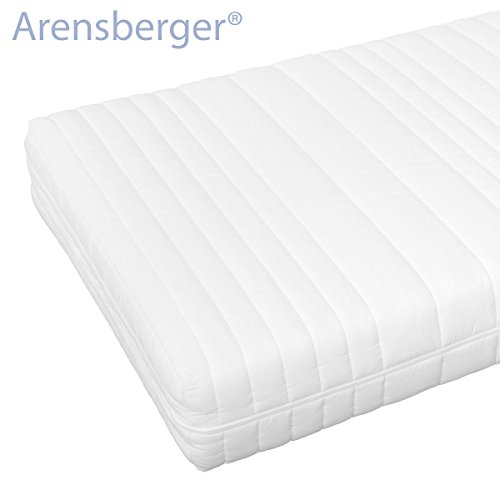Arensberger-2584-11-Zonen-Traumpur-20-Matratze-RG30-mit-Nanocell-Kern-180-x-200-x-20-cm-110-kg-0