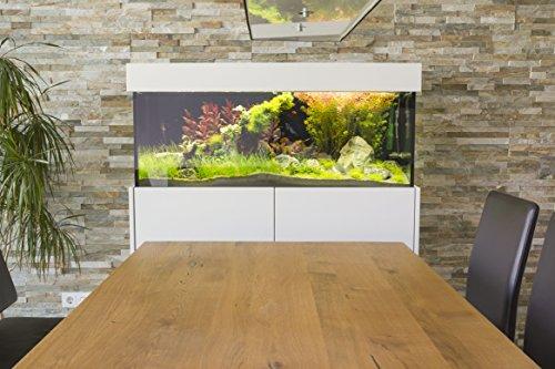 Axperto-Design-Aquarium-wei-als-S-und-Meerwasseraquarium-Komplettset-0