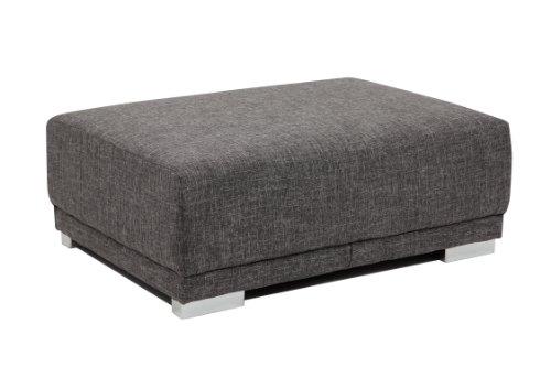 B-famous-Big-Sofa-London-L-Struktur-grau-217x103-cm-0