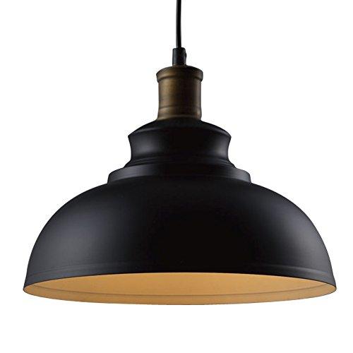 Esszimmerlampen