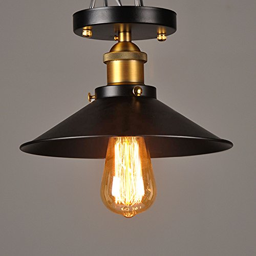 wohnzimmerlampen archive seite 8 von 11 m bel24. Black Bedroom Furniture Sets. Home Design Ideas