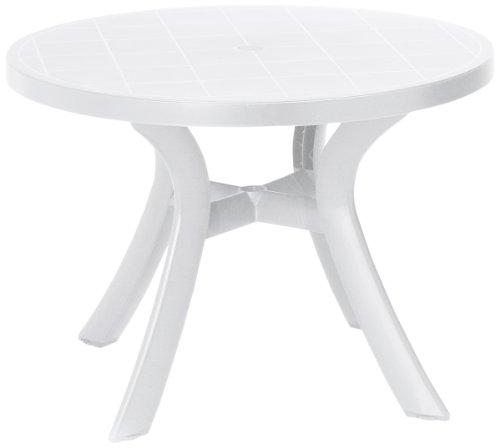 BEST-18511000-Tisch-Kansas-rund-Durchmesser-100-cm-wei-0