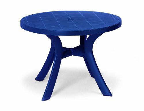 BEST-18511020-Tisch-Kansas-rund-Durchmesser-100-cm-blau-0