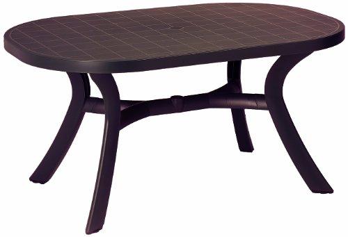 BEST-18511510-Tisch-Kansas-oval-145-x-95-cm-braun-0