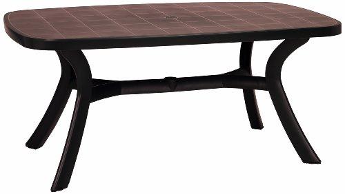 BEST-18519210-Tisch-Kansas-oval-192-x-105-cm-braun-0