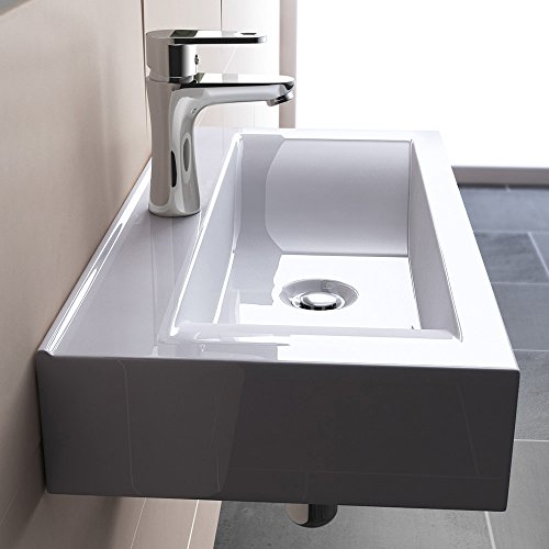 BTH-60x31x11-cm-Design-Aufsatzwaschbecken-Brssel118g-aus-Keramik-Hngewaschbecken-Waschtisch-Waschplatz-Waschbecken-Waschschale-0
