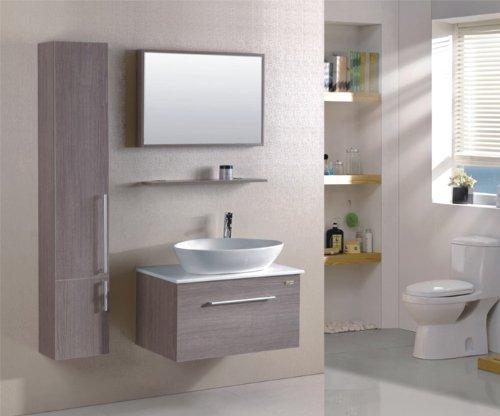 Badezimmermbel-Set-Badmbel-Gaia-Eiche-Holzoptik-M-70110B243-Spiegel-Hnge-Unterschrank-Waschbecken-0