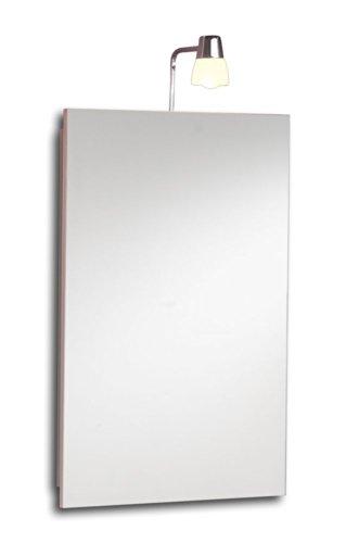Badspiegel Spiegelschrank Joris Pharao24