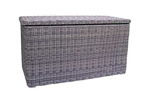 Baidani-Gartenmbel-Sets-10a00023-Designer-Kissenbox-Ronde-braun-0