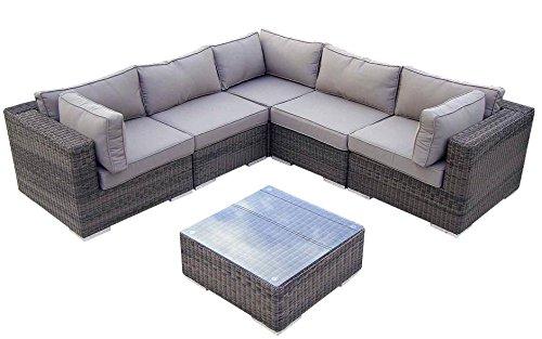 Baidani-Rattan-Lounge-Garnitur-Vacation-aus-der-Collection-Ronde-0