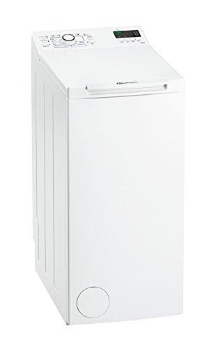 Bauknecht-WAT-Prime-652-Di-Waschmaschine-TLA173-kWhJahr1200-UpM6-kgStartzeitvorwahl-und-RestzeitanzeigeFreshFinish-verhindert-zuverlssig-Knitterfaltenwei-0