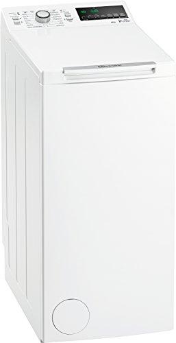 Bauknecht-WAT-Prime-652-PS-Waschmaschine-TL-A-137-kWhJahr-1200-UpM-6-kg-Startzeitvorwahl-und-Restzeitanzeige-Pro-Silent-Motor-wei-0