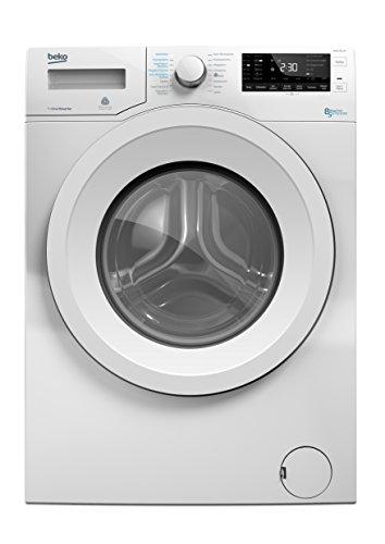 Beko-WDW-85140-Waschtrockner1088-kWh8-kg-Waschen5-kg-TrocknenweiAquawave-SchontrommelMengenautomatikWatersafe-0