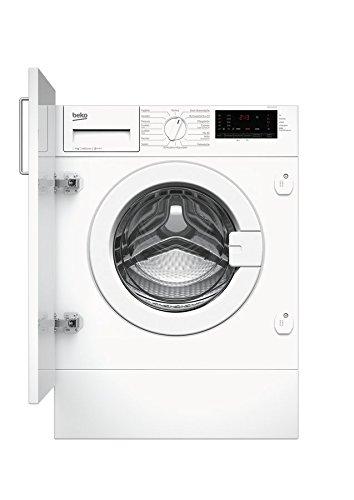 Beko WMI 71443 PTE Waschmaschin  A+++ /1400 UpM