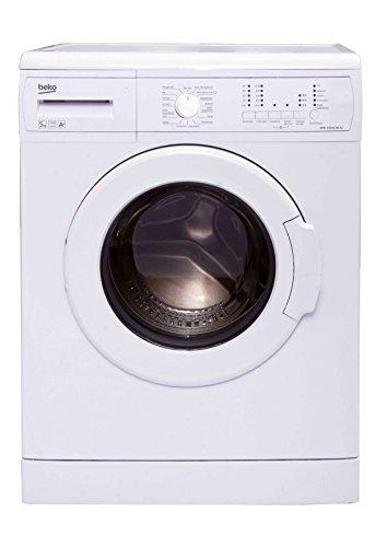 Beko-WML-15106-NE-F2-Washmachinen-5kg-A-1000UpM-0