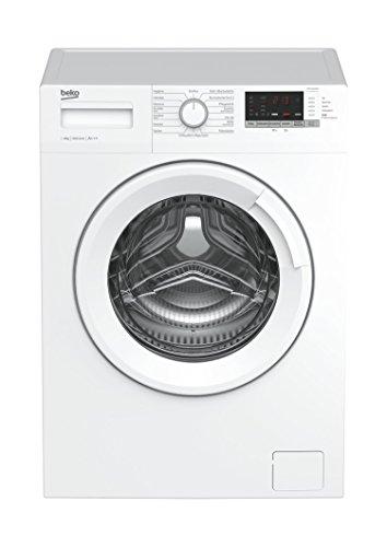 Beko-WML-NP-Waschmaschine-Frontlader6kgAMengenautomatikPet-Hair-Removal15-ProgrammeWatersafe-0