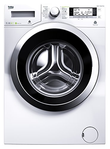 Beko-WMY-71643-PTLE-Waschmaschine-Frontlader-0