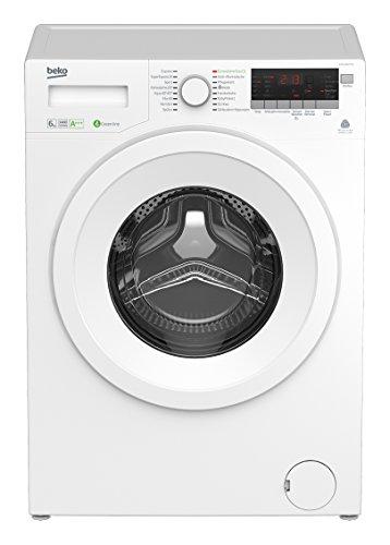 Beko WYA 61483 PTLE Waschmaschine FL