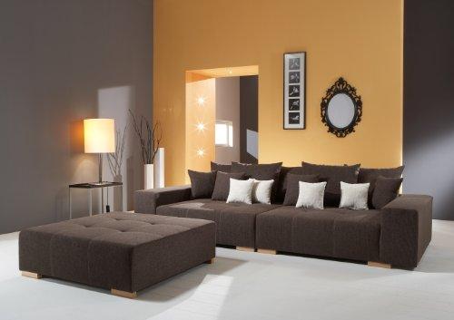 Big-Sofa-Made-in-Germany-Bezug-Webstoff-Tennessee-210-Preisgleich-stehen-Ihnen-noch-andere-Webstoffe-und-Farben-zur-Auswahl-Nahezu-jedes-Sonderma-mglich-Info-unter-05226-9845045-oder-infohighlight-pol-0